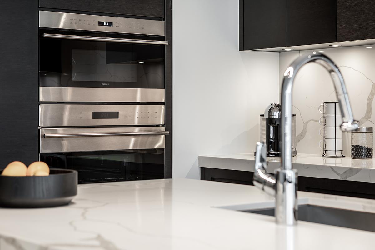 kitchen_004a
